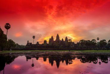 images/tour/HERO_Angkor101_dreamstime_xxl_79474210.jpg